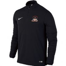 Tandragee Rovers Nike Academy 16 Midlayer - Adults